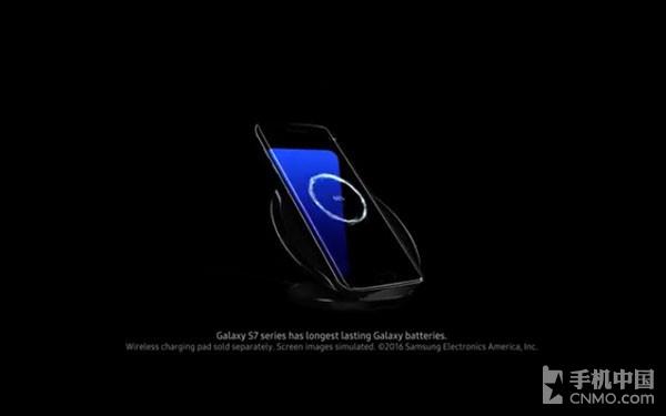 官方认证!三星最强续航手机竟然是它第2张图