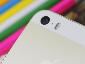 早报:出尽风头 iPhone 5s上演飞机跳
