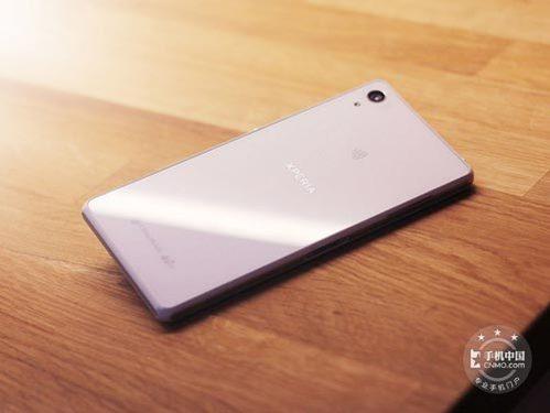 精美手机盘点:索尼Xperia Z2_索尼Xperia Z3 Compact