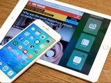 10.5英寸iPad Pro将至 iPad mini或消失