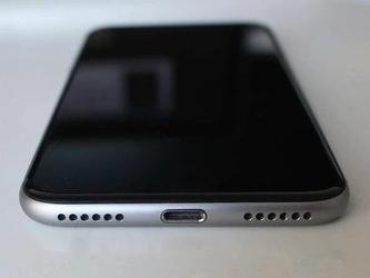 去掉耳机接口的iPhone会带来哪些变化