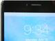 iPhone 6/6 Plus曝设计缺陷 触控日久失效