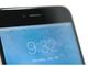 早报:iPhone 6现触控门 换屏也无法解决