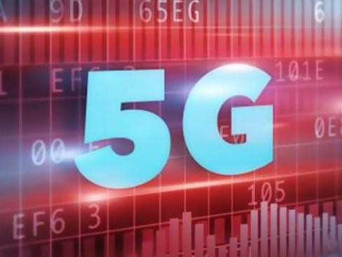 高通Q科技:领导5G成为通信发展趋势