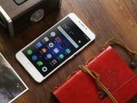 千元双摄性价比爆棚 cool1手机评测