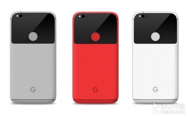 谷歌宣布将于下月初推出Pixel系列手机第1张图