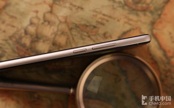 努比亚Z11黑金版评测 不仅仅是配色升级
