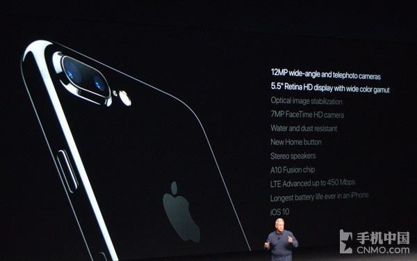 谁抄谁还不一定呢!这就是新一代iPhone第2张图