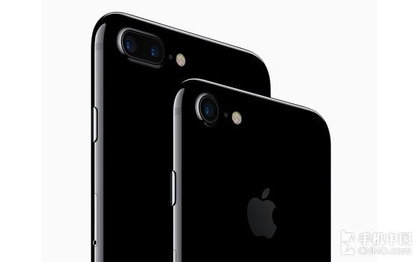 谁抄谁还不一定呢!这就是新一代iPhone第4张图