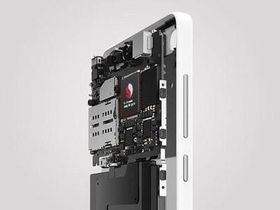 入手iPhone 7 你的闲置手机该怎么处理?