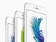 iPhone 7开订 该如何处置旧版iPhone 6