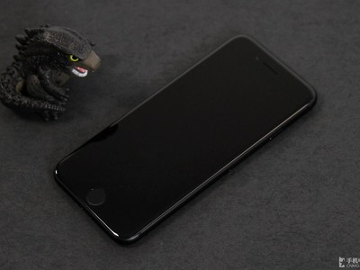 十万个虐待iPhone 7的方法:入门篇