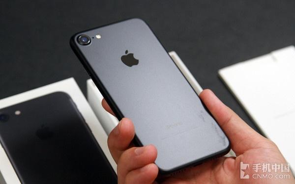 手机是好手机,但没必要去神话_苹果iPhone 7第2张图