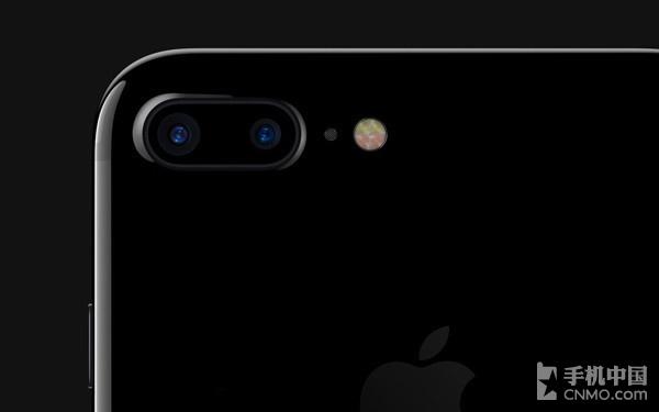 拍照相比上代提升明显_苹果iPhone 7第2张图