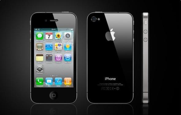 肾7不是非买不可 iPhone 8可能将巨变