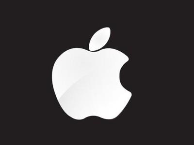 各品牌iPhone以旧换新对比 最坑的是它