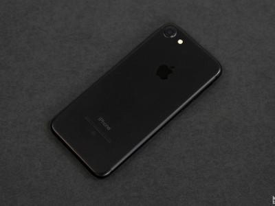 十万个虐待iPhone 7的方法:进阶篇