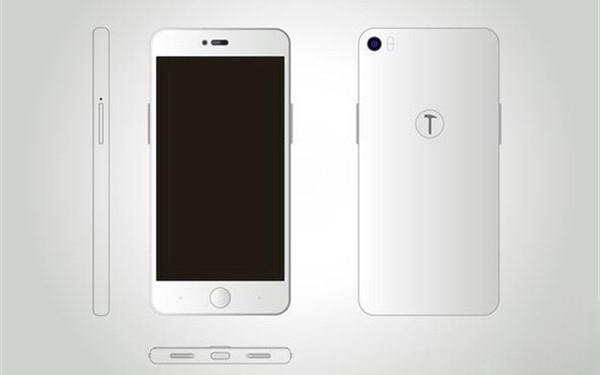 锤子T3发布之际 这些情怀手机值得你回忆