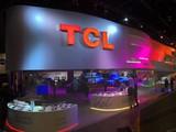 TCL手机