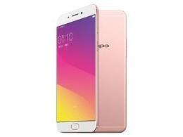 OPPO成印度第二大品牌 销售额超苹果