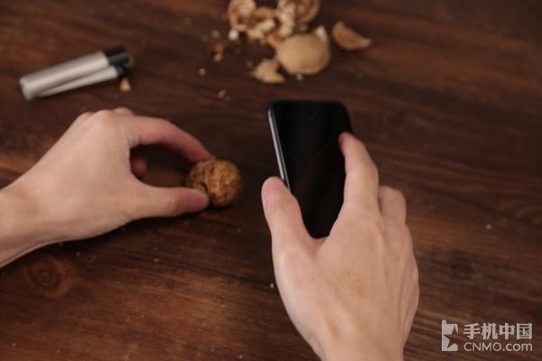 十万个虐待iPhone 7的方法:终极篇