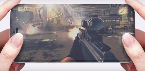 iPhone8采用双面玻璃机身 支持无线充电第1张图
