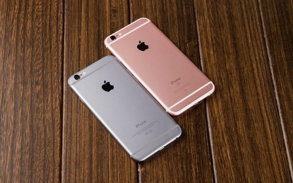 仅3000+ 这里有iPhone 6s国庆最低价