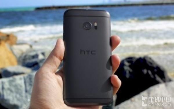 HTC 10美国又降价了 已直降1000元!第1张图