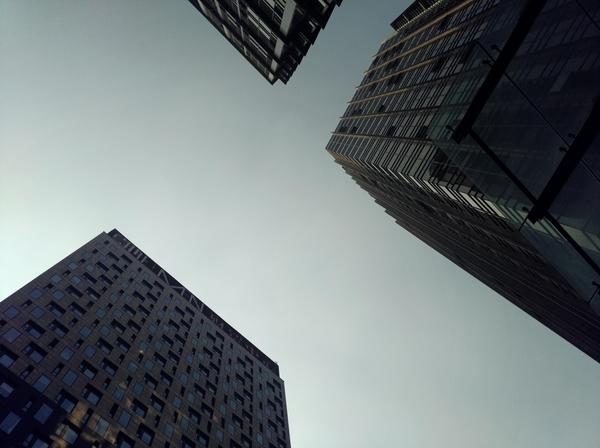 iPhone 7P拍照强?ZenFone 3尊爵不服