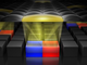 OPPO R9s IMX398揭秘:支持双核对焦