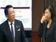 OPPO销量太好 竟惹台湾政党陈欧珀调查