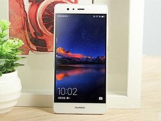 品牌向上/明降暗涨 国产手机越来越贵?