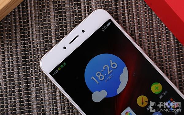 """360N4A评测 一款""""双十一""""中能火的手机"""