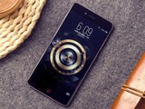 努比亚手机