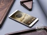 360手机手机