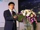 海信刘洪新:技术驱动造就产业变革