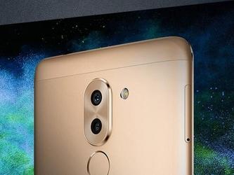 千元双摄手机拍照大比拼 究竟谁玩的溜
