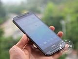 单卡国际版时尚手机 HTC One M8仅售950元