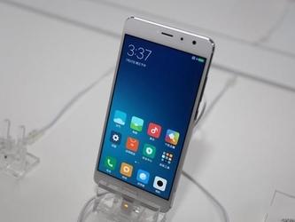 用不着旗舰手机 中端价位产品怎么选?