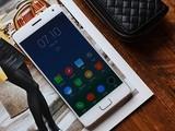 ZUK手机