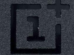 一加4将搭载骁龙830 最大运存达到8GB