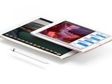 传苹果明年推三款iPad 一款用无边框设计