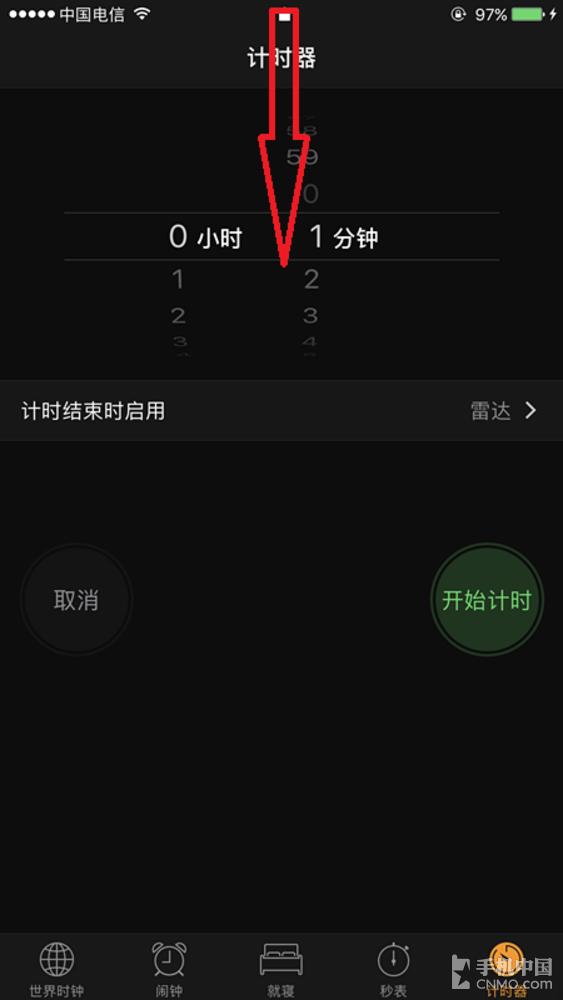 iOS 10神奇Bug 不越狱也可以注销系统