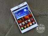 宽屏方正商务机 LG F200促销价仅450元