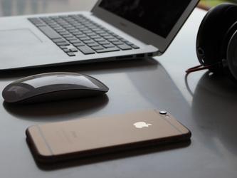 iPhone故障频发 用苹果的你会粉转黑吗