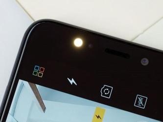 金立S9柔光自拍评测:每天可以美美哒
