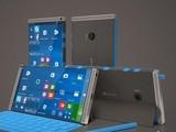 Surface Phone明年下半年才能最终推出