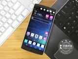 简介大方时尚金属手机 LG V10港版仅1850元