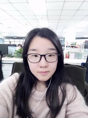 小辣椒X7拍照评测:双1600万一次满足