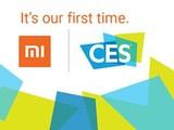 小米购买多项专利 CES将登场重磅新品